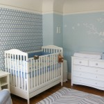 Babys-Bedrooms-Wallpaper-11