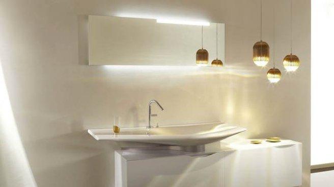 luminaire-salle-de-bain