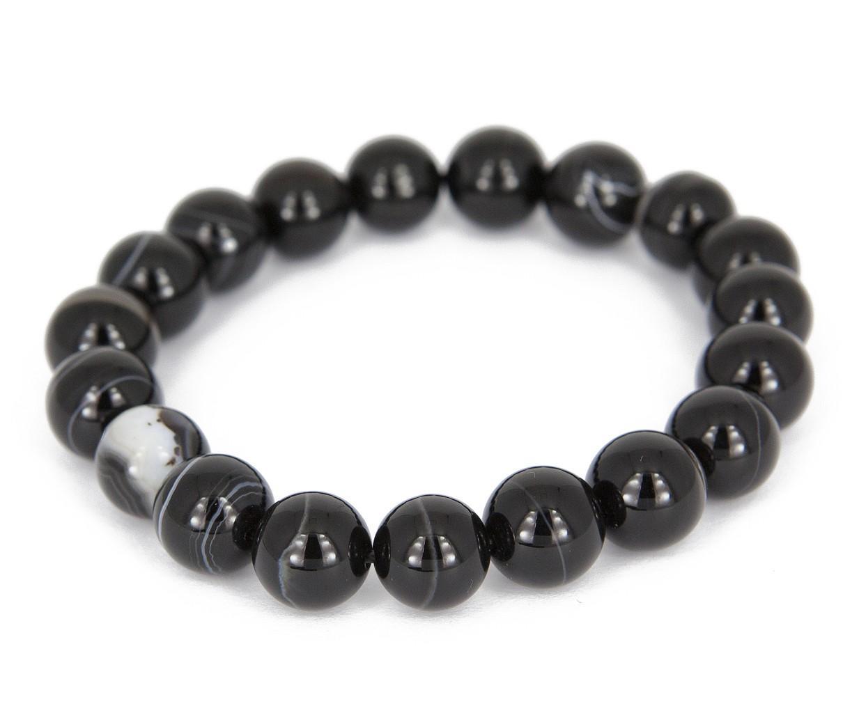bracelet-shamballa-perle-dagate-noire-rock-at-l-ytsdqh