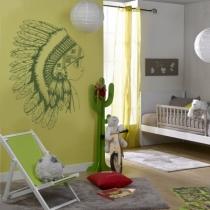 deco-chambre-enfant-cactus-indien-p-image-39174-petite