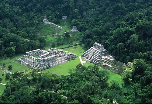 Palenque_28022012