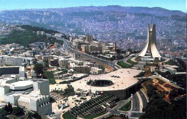 Alger9