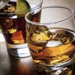 3-cocktails-rhum