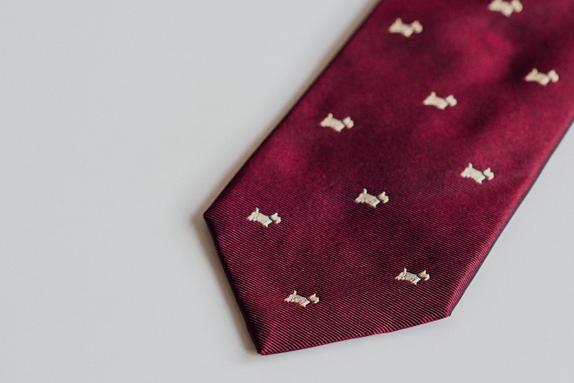 cravate 4