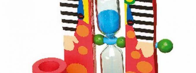 3 id es cadeaux de naissances originales et pratiques la boutique de lili - Orientation du lit pour un bon sommeil ...
